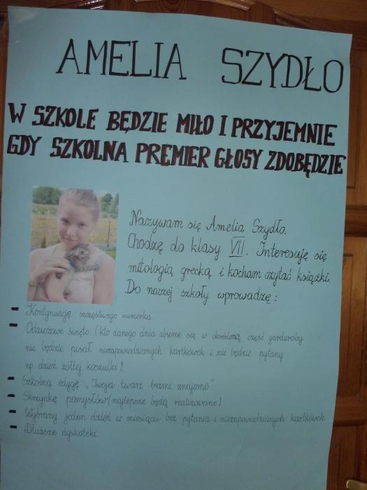 Szkoła Podstawowa W Kurowie